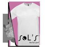 Мъжки тениски Sols