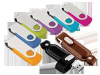 USB флашки памет