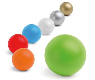 Антистрес топче 98054