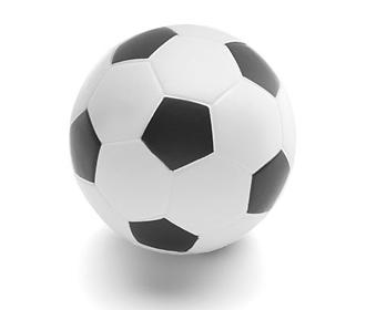 Антистрес топка 8078