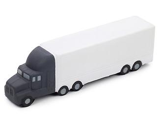 Антистрес камион 3712