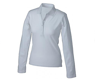 Дамска блуза JN180