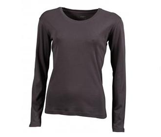 Дамска блуза JN906