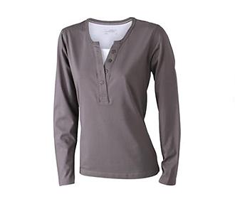 Дамска блуза JN907