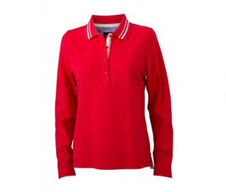 Дамска блуза JN967