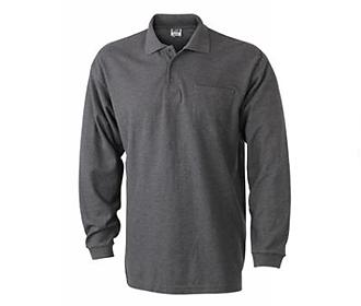 Мъжка блуза JN029