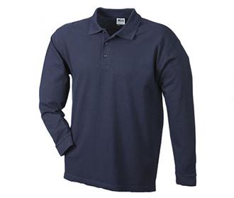 Мъжка блуза JN022