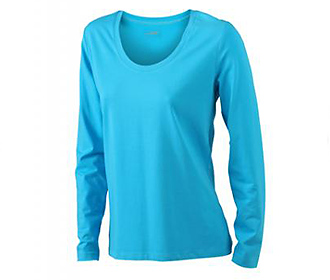 Дамска блуза JN927