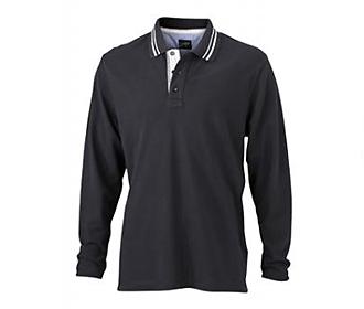 Мъжка блуза JN968