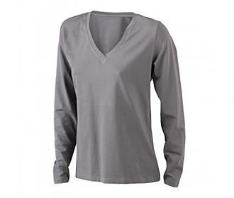 Дамска блуза JN929