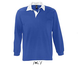 Мъжка блуза Sols 11313