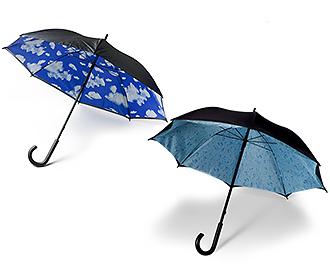 Чадър 4136