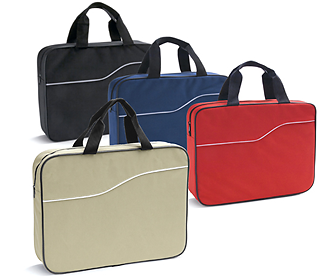 Чанта за документи 92236