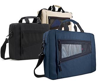 Чанта за документи/ лаптоп 92247