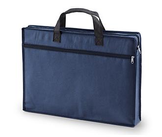 Чанта за документи 92228