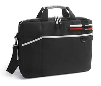 Чанта за лаптоп 92258