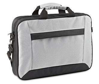 Чанта за документи/ лаптоп 92268