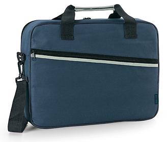 Чанта за лаптоп 92298