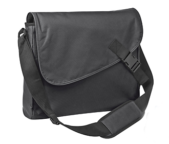 Чанта за документи 22360
