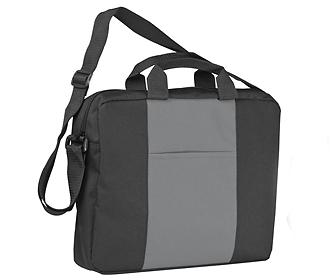 Чанта за лаптоп 61727