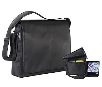 Чанта за лаптоп 28264