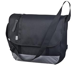 Чанта за лаптоп 68684