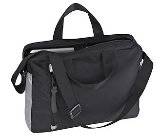 Чанта за документи 68685