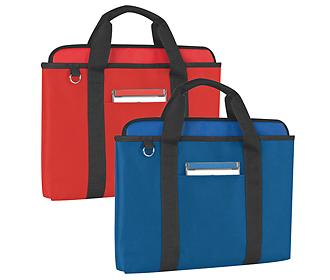 Чанта за лаптоп 63341