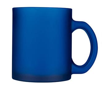 Чаша 82015