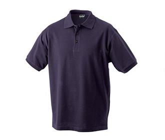 Детска тениска JN070к - цветна