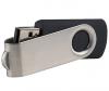 USB флаш памет Color Basic
