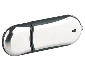 USB флаш памет Classic