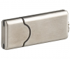 USB флаш памет Line