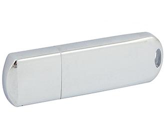 USB флаш памет Solid