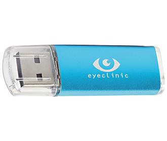 USB флаш памет Flexy basic