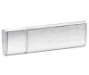 USB флаш памет Sand