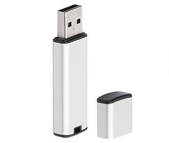 USB флаш памет Smart