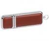USB флаш памет Best