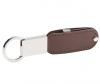 USB флаш памет Handy Ring