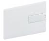 USB флаш памет Card