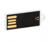 USB флаш памет Card Pocket