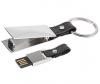 USB флаш памет Practic