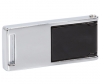 USB флаш памет Elegance 4