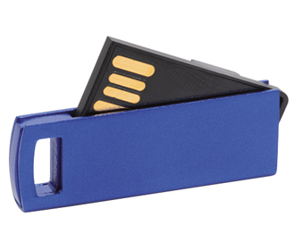 USB флаш памет Style Mini