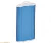 USB флаш памет Slide Mini
