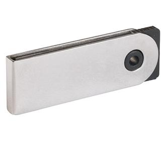 USB флаш памет Rotate Mini
