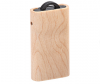 USB флаш памет Woody Slide