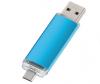 USB флаш памет Flexy mobile