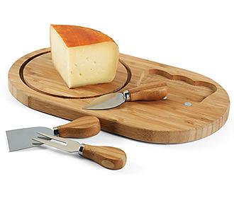 Дъска за сирене 93976