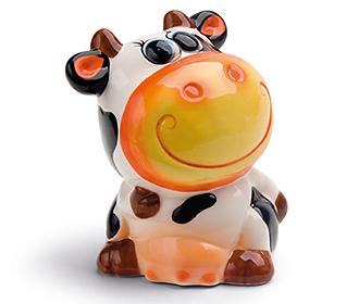 Касичка крава 93944-06